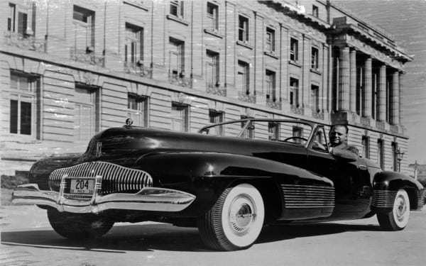 1938-buick-yjob-concept-large-13