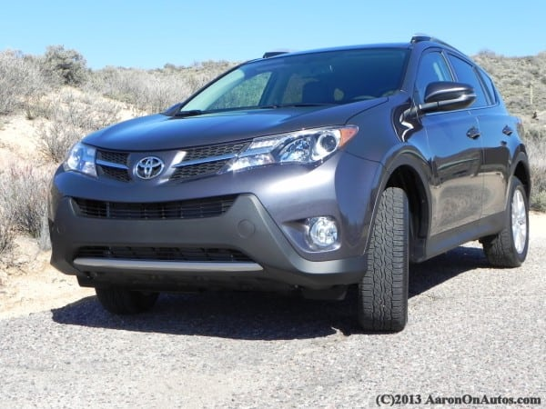2013RAV4-LimitedEd10-AOA