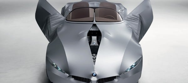BMWGina-1