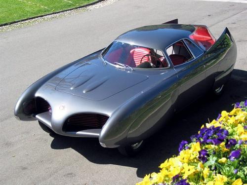 Bertone_Alfa_Romeo_BAT_5_1953_40