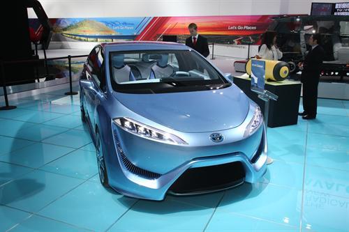 ToyotaFCV-RConceptNAIAS