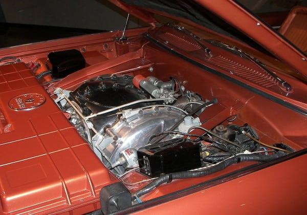 1024px-ChryslerTurbineEngine01_crop1