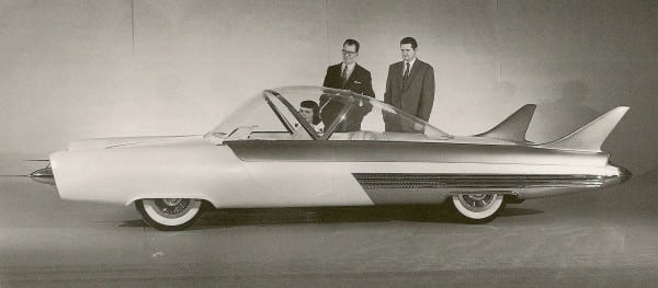 1954_Ford_FX_Atmos_02