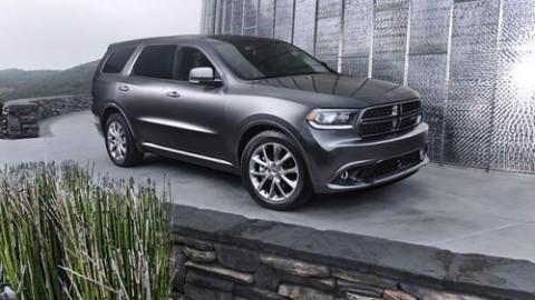Jeep, Dodge recall for brake caliper issue