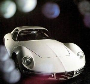 AlfaRomeoGiulia1600Sport-bubbles