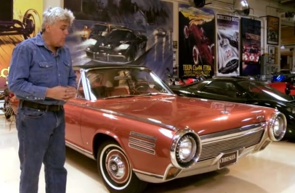 chrysler-turbine-JayLeno