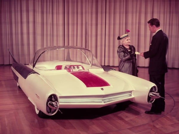 images_ford_concepts_1954_1