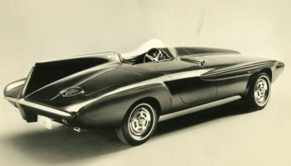 1960-plymouth-xnr-concept-car_omps4_48