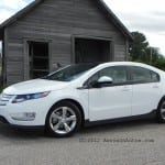 2012Volt-oldshed-CarpenterWY-2AOA