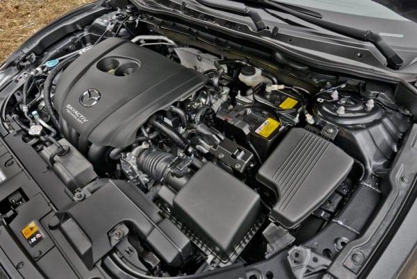 2014 Mazda6 Sport (30)