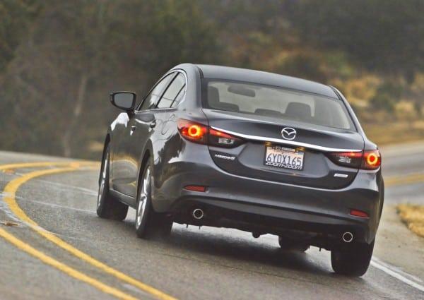 2014 Mazda6 Sport (5)