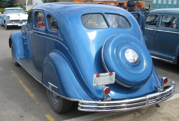 '34_airflow_rear_2