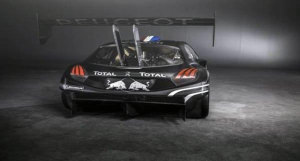 Peugeot-208-T16-3