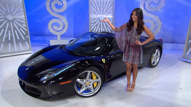 prestige models ferrari cars and prices