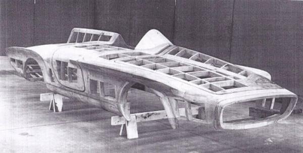plymouth-xnr-1960-23