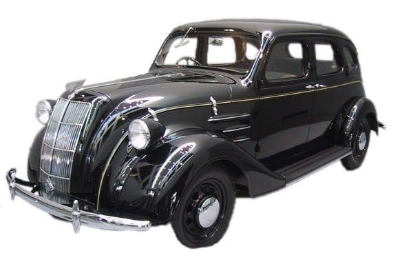 1024px-Toyota_Model_AA-Wikimedia