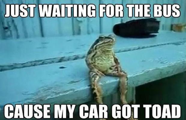 Funniest Car Meme Ever : The lamest car memes carnewscafe