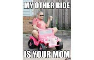 yourmom_358569