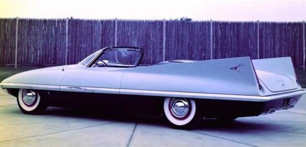 1956_Chrysler-Ghia_Dart