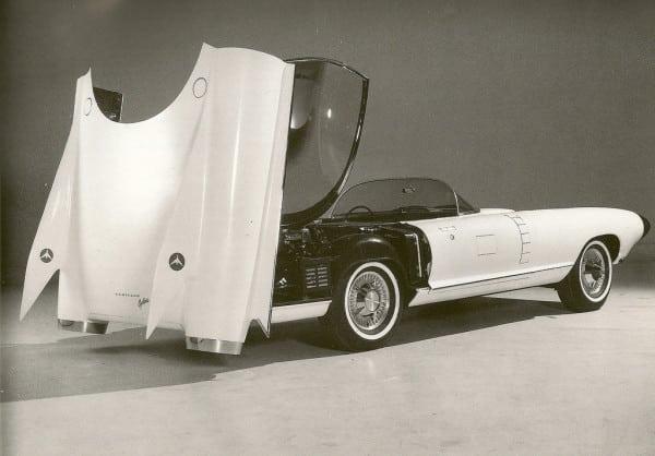 1959_Cadillac_Cyclone_03