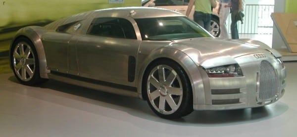 Audi_Rosemeyer_2