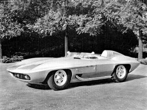 1959_Corvette_Stingray_Concept