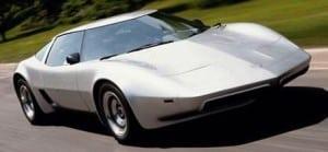 1977_Aero-Vette