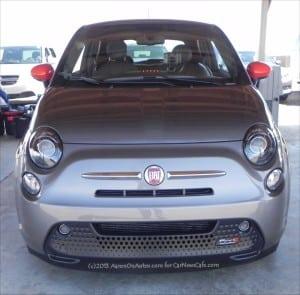 2013-Fiat-500e-front-closeup-1