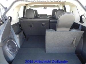 2014-Mitsubishi-Outlander-rearcargo-oneseatdown-CNC