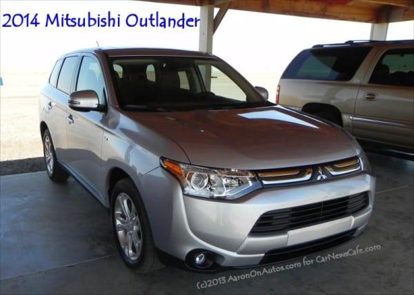 2014-Mitsubishi-Outlander-rightcorner-CNC