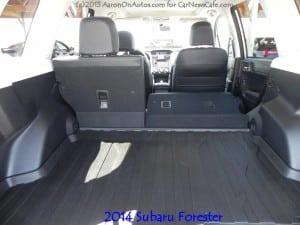 2014-Subaru-Forester-cargo-oneseatdown-CNC