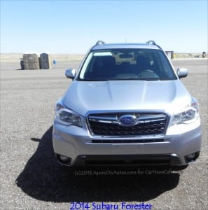 2014-Subaru-Forester-headon-CNC
