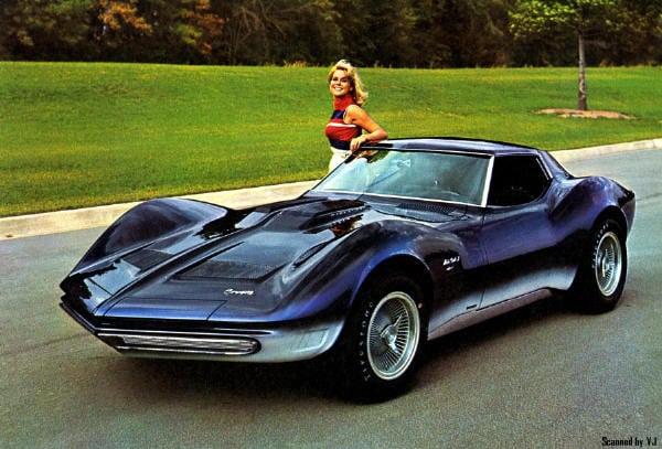5162_Chevrolet-Mako-Shark-II_2