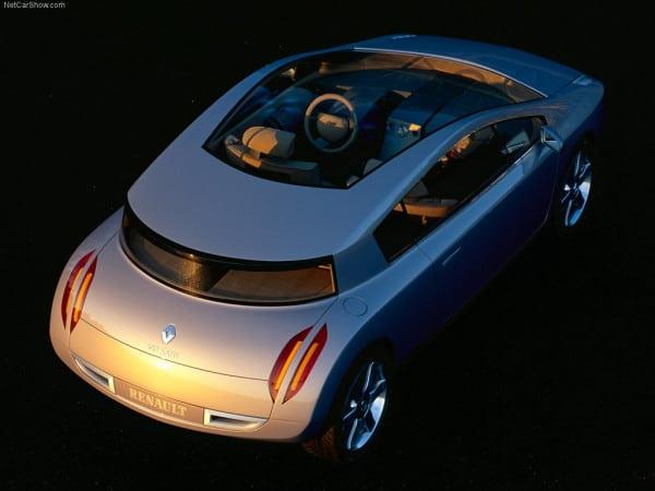 Renault-Vel_Satis_Concept_1998_1024x768_wallpaper_03