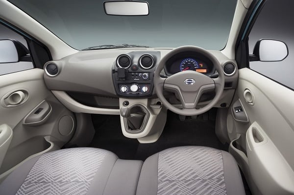 new car launches march 2014Nissan revives Datsun brand with Datsun GO for Indian Market