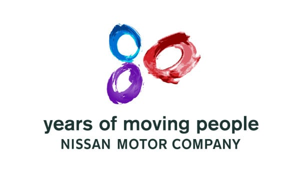Nissan Motor Company 360: 80 Years of Moving People