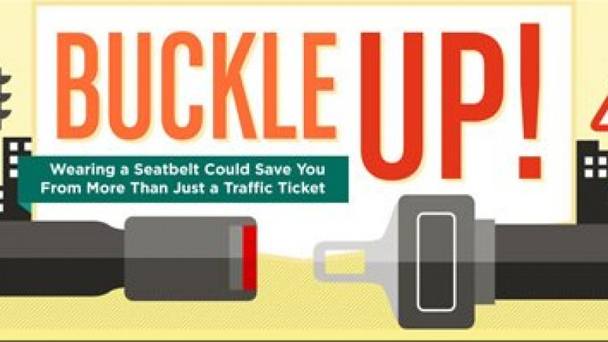 seatbelt laws Seat belt laws (1) the private passenger motor vehicle safety act defines a private passenger motor vehicle, for purposes of the act, as any passenger vehicle or any motortruck of less than 6,001 pounds unladen weight.