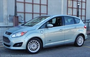 2013-ford-c-max-energi-lside-aoa800px