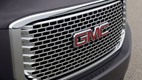 GM Ceases Operations in Venezuela After State Seizure of Plant