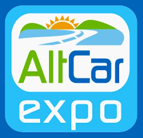 AltCar Expo