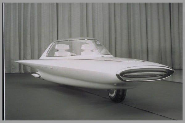 1961-Ford-Gyron-Show-Car-1