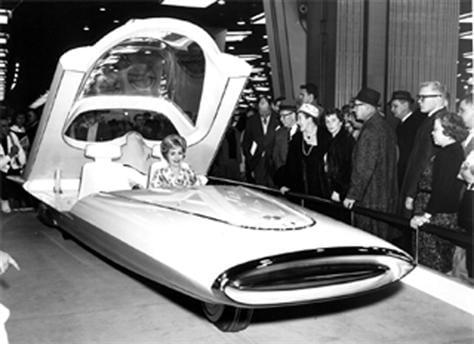 1961_Ford_Gyron_03