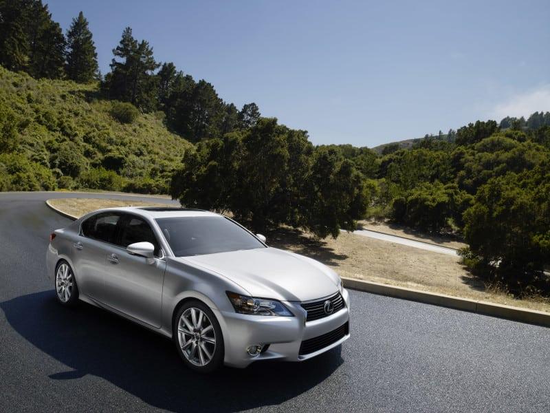 consumer reports auto reliability