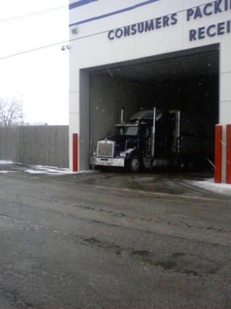 truckinsidebuilding
