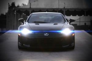 2013SEMA_2012_Lexus_LFA_De_Alwis_001