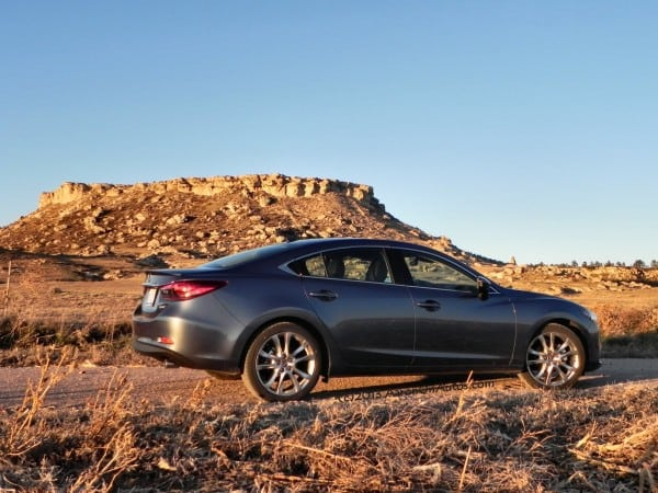 2014 Mazda6 - bluffs sunset 7 AOA1200px
