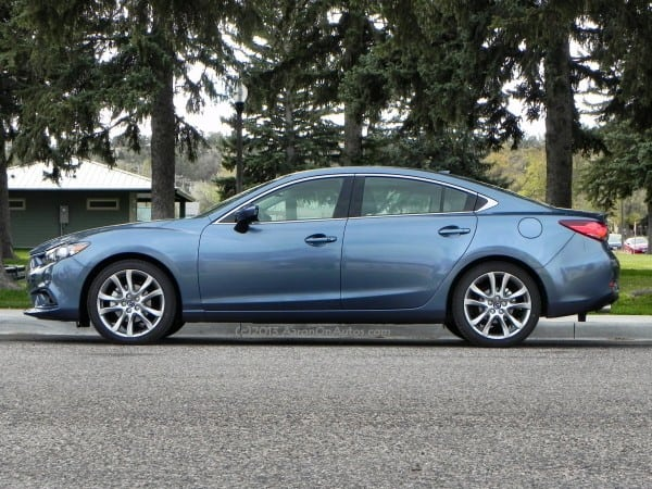2014 Mazda6 leftside at park 2 AOA1200px