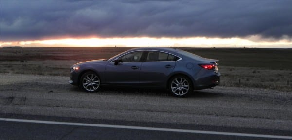 2014 Mazda6 - sunset AOA1200px