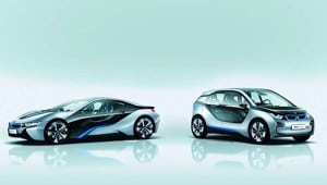 bmw i3 beats sale forecast