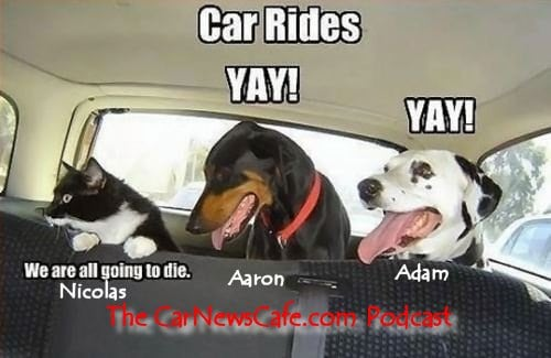 CarRides